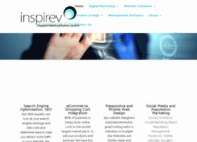 inspirev.com