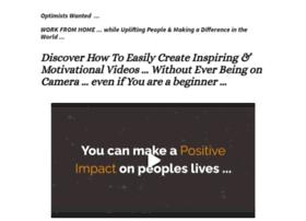 inspirewithvideo.com