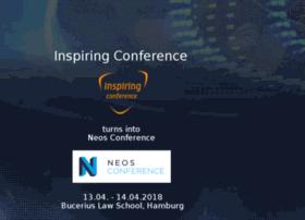 inspiring-conference.com
