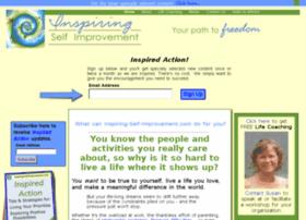 inspiring-self-improvement.com