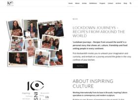 inspiringculture.com