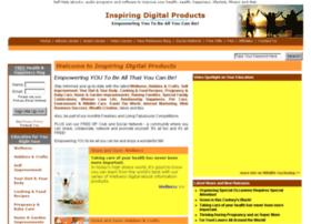 inspiringdigitalproducts.com