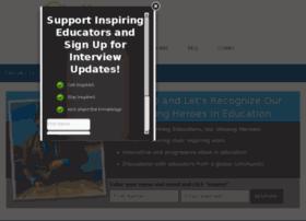inspiringeducators.net