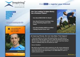 inspiringfitnessfranchise.co.uk
