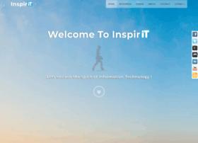 inspirit.net.in