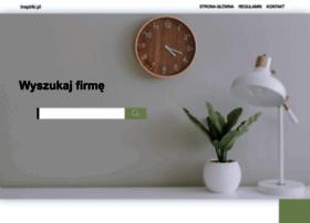 inspirki.pl