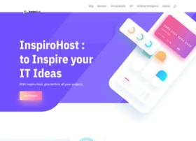 inspirohost.com