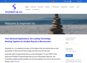inspirstar.com