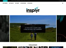 inspiyr.com