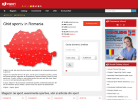 insport.ro