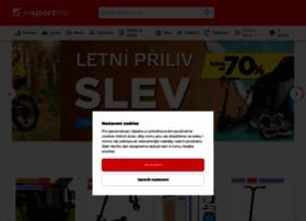 insportline.cz