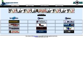 insports.com.au