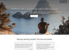 inspring.com