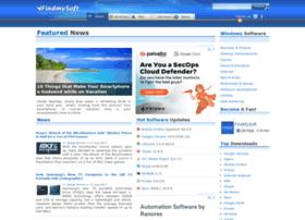 inspyder-insite.findmysoft.com