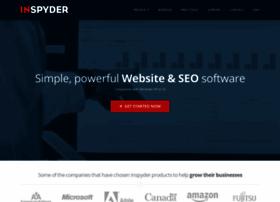 inspyder.com