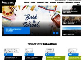 insset.u-picardie.fr