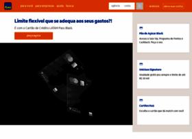 inst.itaucard.com.br