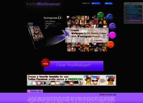 insta-wp.com
