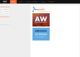 instabkhazia.com