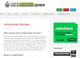 instabuilder-review.com