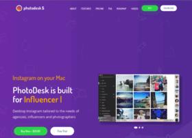 instadesk-app.com