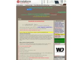 instaforex.mewahgold.org