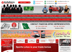 instaforex.pakistanoffice.com