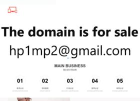 instaforexia.com