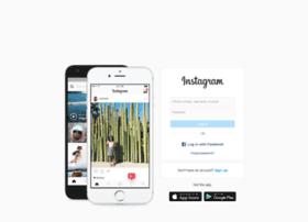 instagify.com