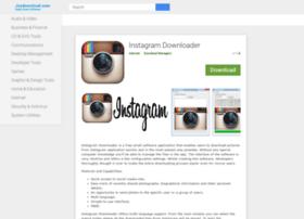 instagram-downloader.joydownload.com