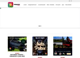 instagramersfrance.fr