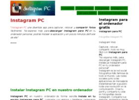 instagrampc.net