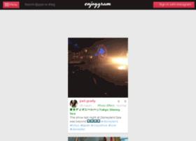 instagramrss.com
