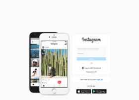 instagramyourbrand.com
