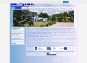 instal.info.pl