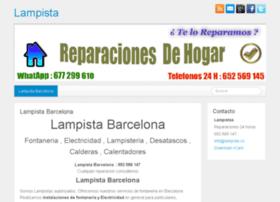 instalacionesyobras.com.es