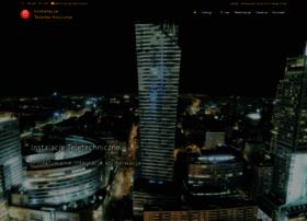 instalacje-teletechniczne.pl