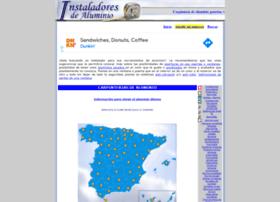 instaladoresdealuminio.es