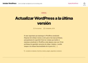 instalar-wordpress.com