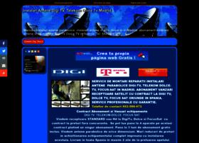 instalariantene.webs.tl