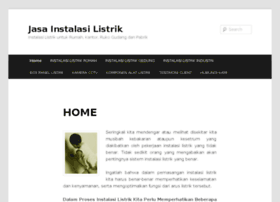 instalasilistrik.net