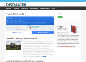 instalater.si