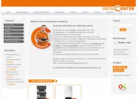 instalcenterwebshop.nl