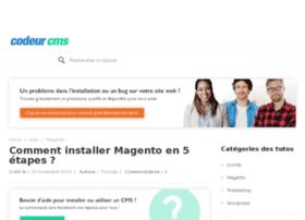 install-magento.com