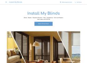 install-my-blinds.com