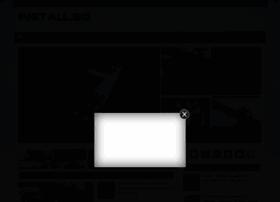 install.bg