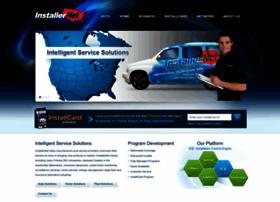 install.carconnection-elite.com