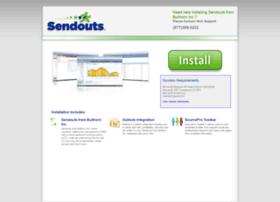 install.sendouts.com