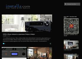 installa.blogspot.com.br