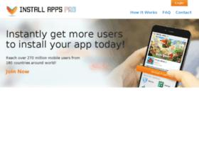 installappspro.com